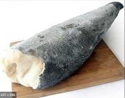 原條銀雪魚(約3K,不代切扒)