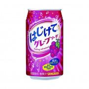 Sangaria提子味氣水(24罐/箱)