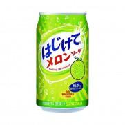 Sangaria蜜瓜味氣水(24罐/箱)