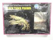 有頭虎蝦500g