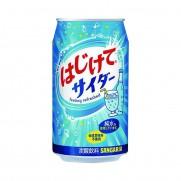 Sangaria原味氣水(24罐/箱)